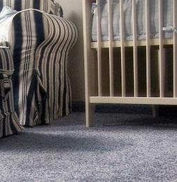 Wykładziny dywanowe w rolce