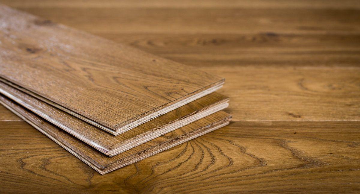Deski podłogowe - Multifloor Gdańsk, Gdynia, Trójmiasto