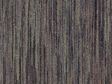 Zdjęcie firmy Modulyss, wykładzina dywanowa w płytce Alternative100, 9891, 850g/m2. Sprzedaż - Gdańsk, Trójmiasto, Pomorskie.