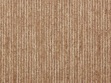 Zdjęcie firmy firmy Modulyss, wykładzina dywanowa w płytce First Absolute 181 730g/m2. Sprzedaż - Gdańsk, Trójmiasto, Pomorskie