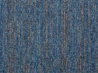 Zdjęcia firmy Modulyss, wykładzina dywanowa w płytce First Absolute 519 730g/m2. Sprzedaż - Gdańsk, Trójmiasto, Pomorskie