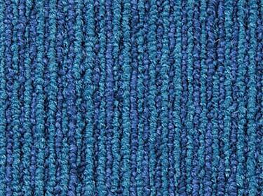 Zdjęcie firmy Modulyss, wykładzina dywanowa w płytce First Absolute 520 730g/m2. Sprzedaż - Gdańsk, Trójmiasto, Pomorskie