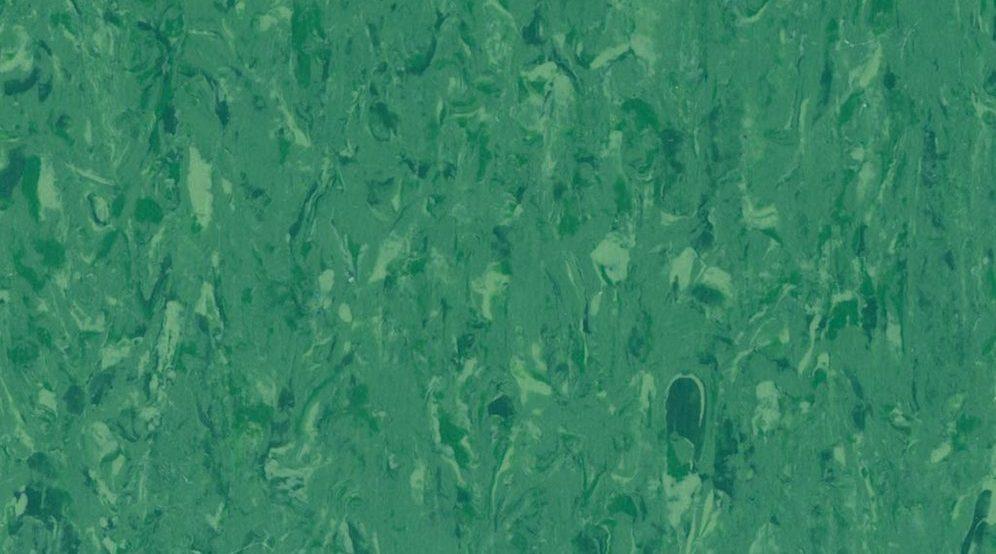 Wykładziny obiektowe PCV Gerflor Mipolam Cosmo 2337 GREEN FOREST - Multifloor Gdańsk, Trójmiasto, Pomorskie