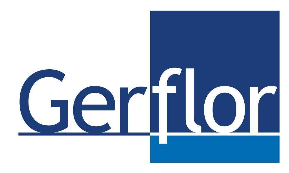 gerflot