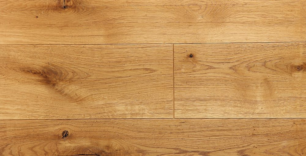 Podloga drewniana Deska lita Dab Angers Panmar Wood - Multifloor Gdańsk, Trójmiasto, Pomorskie