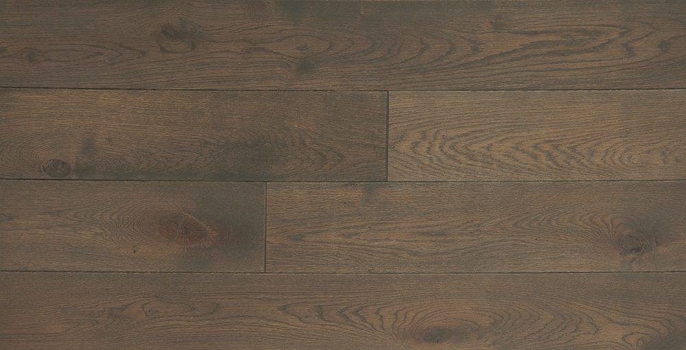 Podloga drewniana Deska lita Dab Avenir Panmar Wood - Multifloor Gdańsk, Trójmiasto, Pomorskie