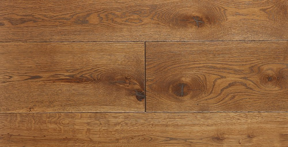 Podloga drewniana Deska lita Dab Cheverny Panmar Wood - Multifloor Gdańsk, Trójmiasto, Pomorskie