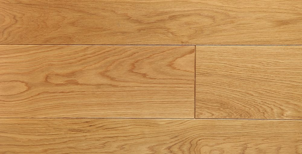 Podloga drewniana Deska lita Dab Classic Panmar Wood - Multifloor Gdańsk, Trójmiasto, Pomorskie