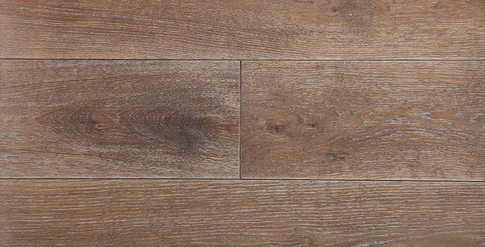 Podloga drewniana Deska lita Dab Clermont Panmar Wood - Multifloor Gdańsk, Trójmiasto, Pomorskie