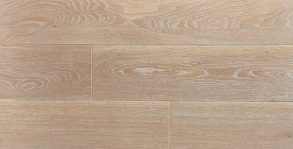 Podloga drewniana Deska lita Dab Escarcha Panmar Wood - Multifloor Gdańsk, Trójmiasto, Pomorskie