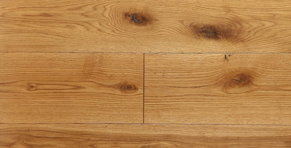 Podloga drewniana Deska lita Dab Menars Panmar Wood - Multifloor Gdańsk, Trójmiasto, Pomorskie