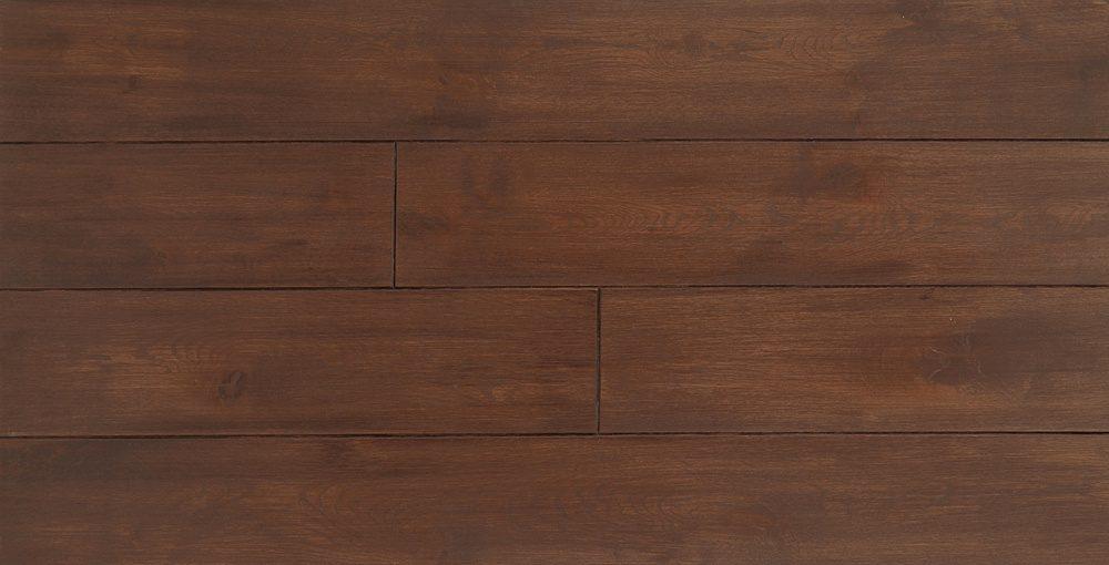 Podloga drewniana Deska lita Dab Mile Panmar Wood - Multifloor Gdańsk, Trójmiasto, Pomorskie