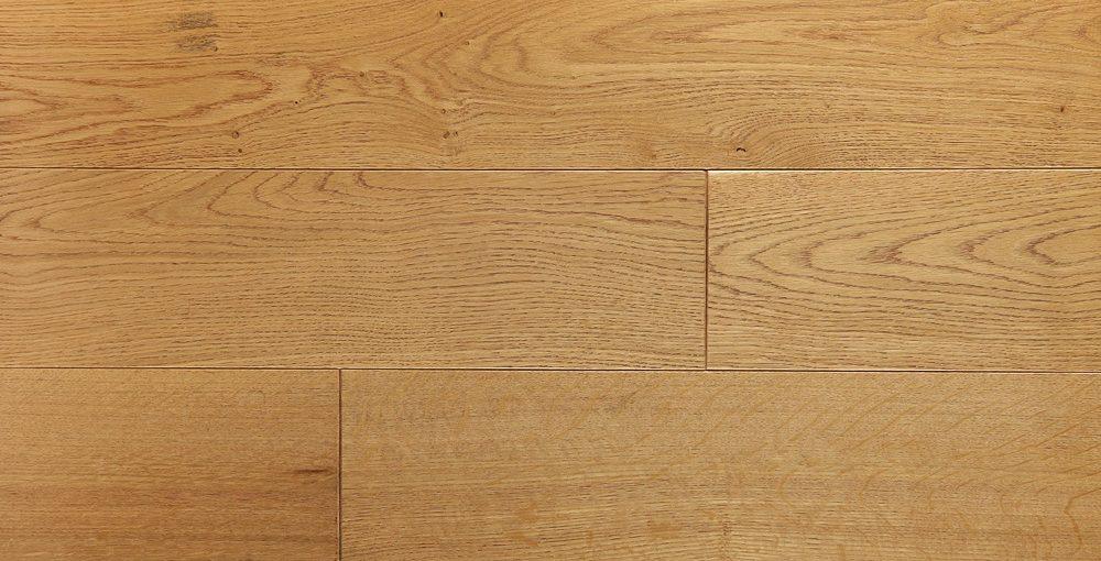 Podloga drewniana Deska lita Dab Natural Panmar Wood - Multifloor Gdańsk, Trójmiasto, Pomorskie