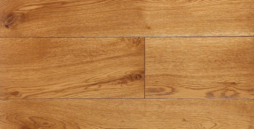 Podloga drewniana Deska lita Dab Panila Panmar Wood - Multifloor Gdańsk, Trójmiasto, Pomorskie