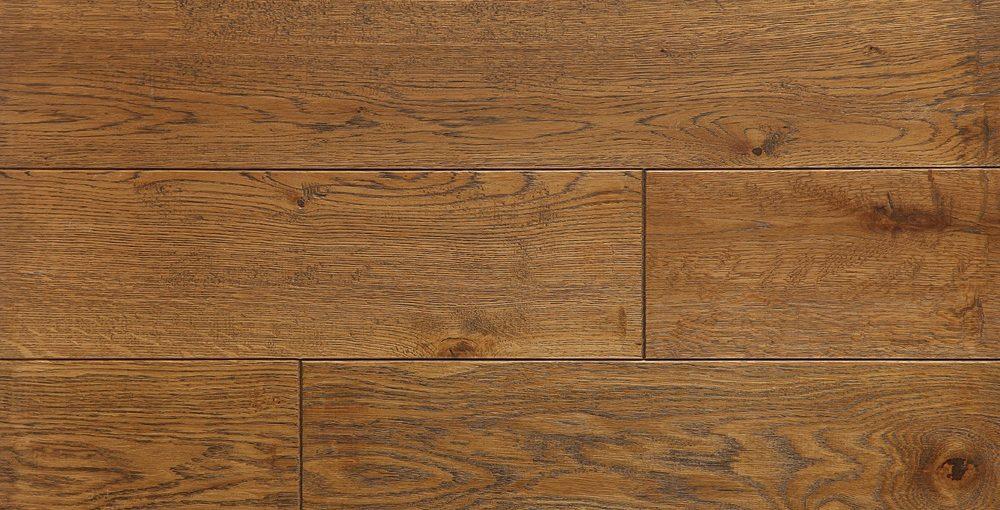 Podloga drewniana Deska lita Dab Pelea Panmar Wood - Multifloor Gdańsk, Trójmiasto, Pomorskie