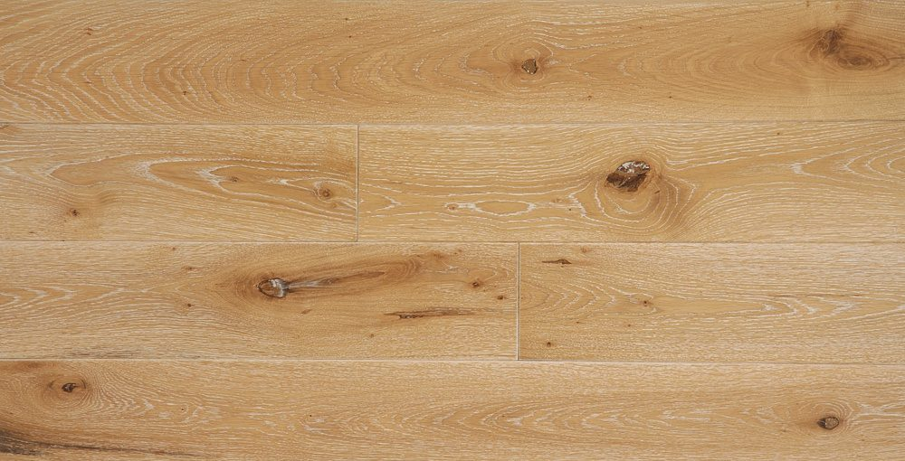 Podloga drewniana Deska lita Dab Prestige Panmar Wood - Multifloor Gdańsk, Trójmiasto, Pomorskie