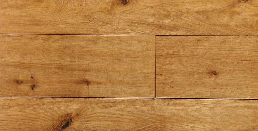 Podloga drewniana Deska lita Dab Rustic Panmar Wood - Multifloor Gdańsk, Trójmiasto, Pomorskie