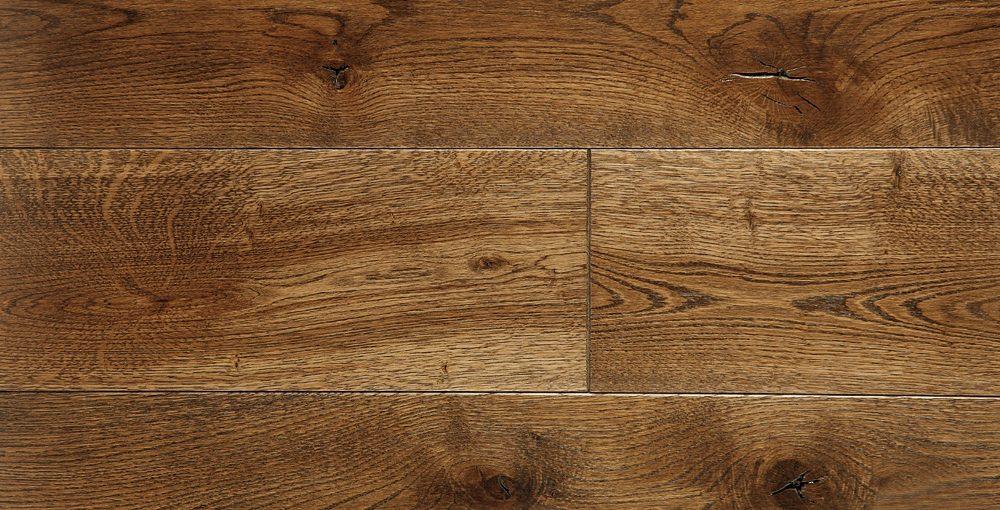Podloga drewniana Deska lita Dab Serrant Panmar Wood - Multifloor Gdańsk, Trójmiasto, Pomorskie