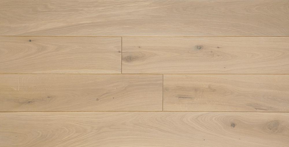 Podloga drewniana Deska lita Dab Vero Panmar Wood - Multifloor Gdańsk, Trójmiasto, Pomorskie