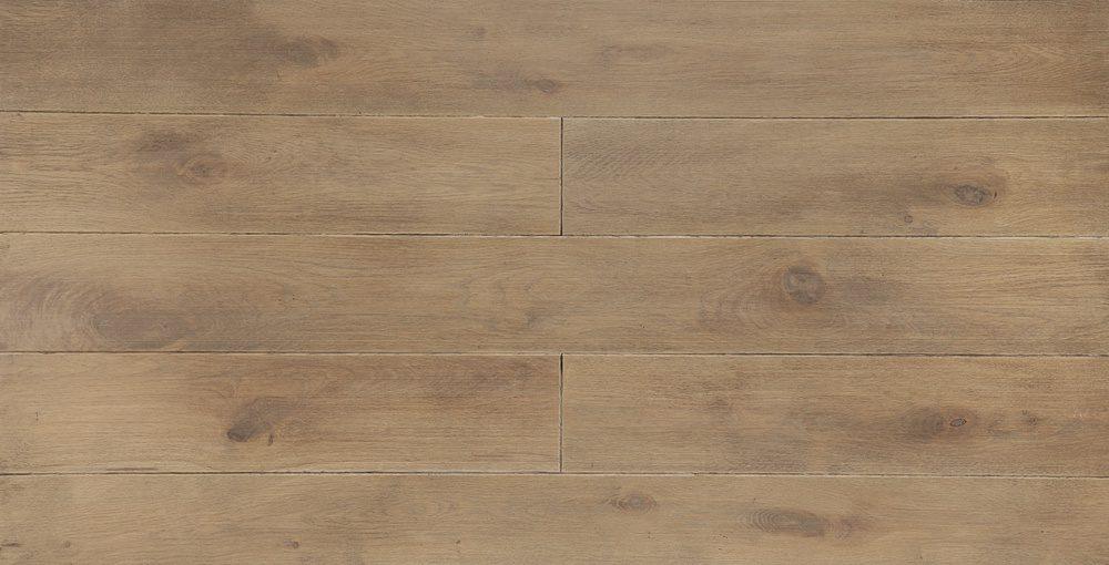Podloga drewniana deska lita Dab Alba Panmar Wood - Multifloor Gdańsk, Trójmiasto, Pomorskie