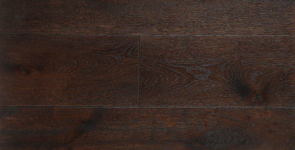 Podloga drewniana deska lita Dab Anet Panmar Wood - Multifloor Gdańsk, Trójmiasto, Pomorskie