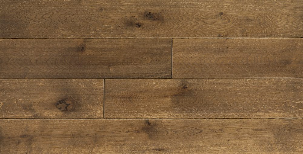 Podloga drewniana deska lita Dab Caldo Panmar Wood - Multifloor Gdańsk, Trójmiasto, Pomorskie