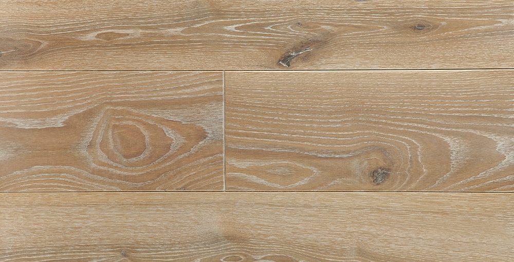 Podloga drewniana deska lita Dab Chambord Panmar Wood - Multifloor Gdańsk, Trójmiasto, Pomorskie
