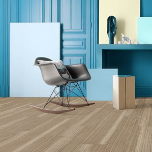 Gerflor - Creation 55