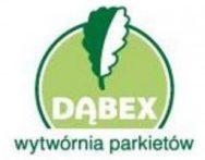 Dąbex - Parkiety Multifloor Gdańsk, Trójmiasto, Pomorskie