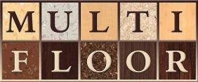 Multifloor – Podłogi drewniane Wykładziny obiektowe