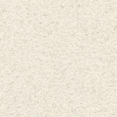 Tarkett - iq Granit
