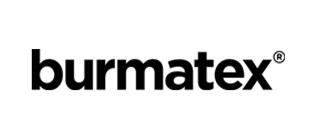 Burmatex - płytki dywanowe