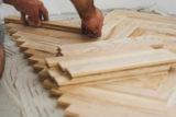 Układanie podłóg drewnianych, montaż podłóg, montaż parkietów - Multifloor Gdańsk, Gdynia, Sopot, Trójmiasto, Pomorskie