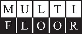 Podłogi drewniane, panele winylowe, wykładziny obiektowe, układanie parkietów – Multifloor