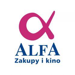 Alfa Gdańsk