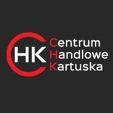 Centrum Handlowe Kartuska