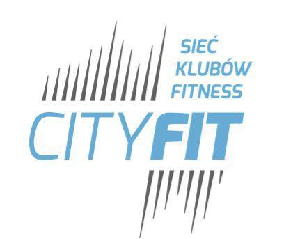 City Fit Gdańsk