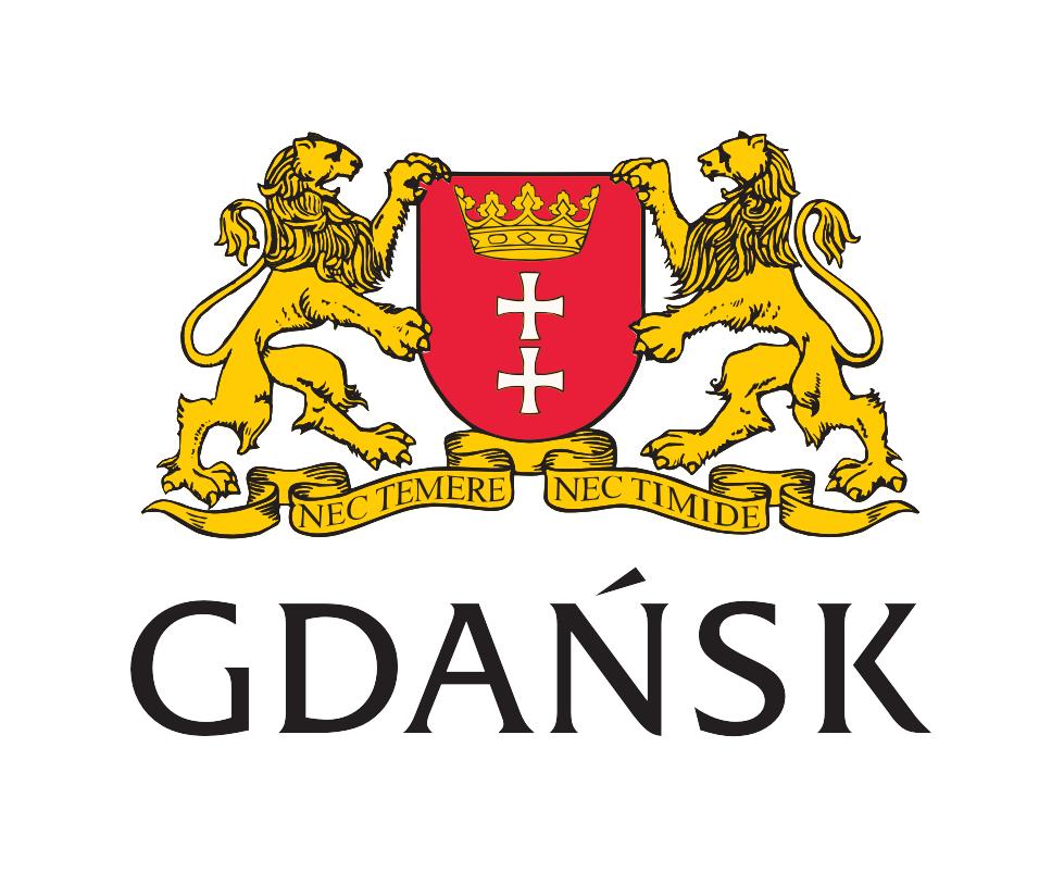 gmina miasta gdańska