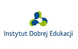 Instytut Dobrej Edukacji