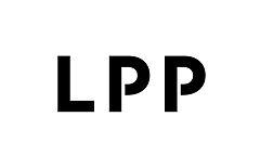 LPP Centrum Dystrybucji