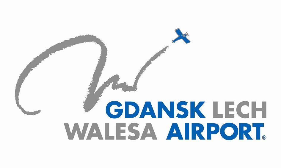 Port Lotniczy Lecha Wałęsy w Gdańsku