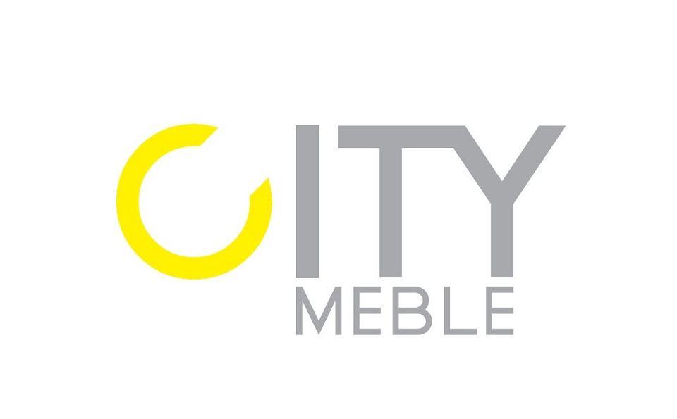 City Meble Gdańsk