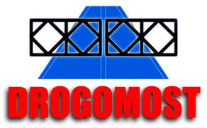 Drogomost