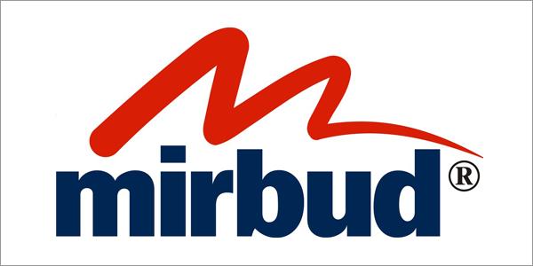 Mirbud