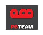 PB Team