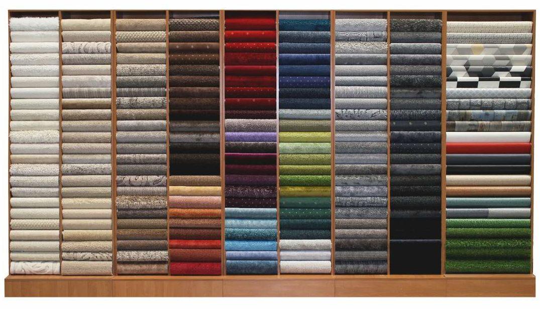 szafa kuponowa wykładzin dywanowych do domu